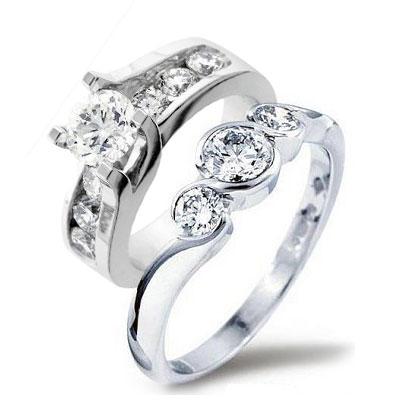 Diamond Source: Diamond Source Certificates - Diamond Ring